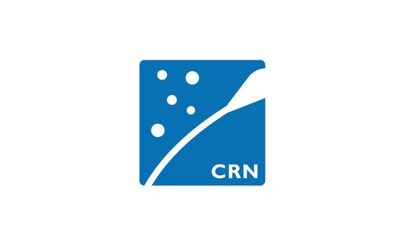 CRN AGM 2018 apk screenshot