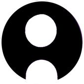 Amaro - Call/Sms AutoResponse icon