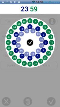 Amaro - Call/Sms AutoResponse apk screenshot