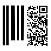 QR BarCode Reader icon