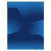 Icona TVApp