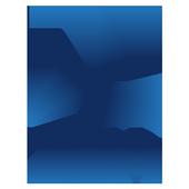 TVApp icon