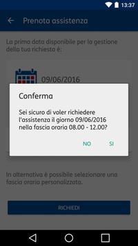 Assistenza - 191PerTe screenshot 6