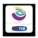 APK TIM Widget