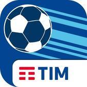 TIM Football icon