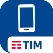 MyTIM Mobile icon