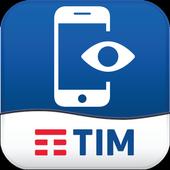 L'Editoria+ icon