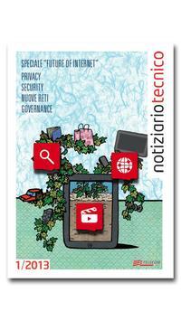 L'Editoria+ poster