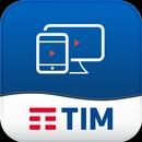 APK TIM Phone PA