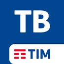 APK TIM BUSINESS HD