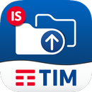 TIM Data Space Easy APK