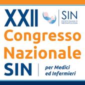 Congresso SIN icon