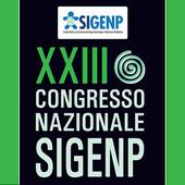 Congresso SIGENP icon