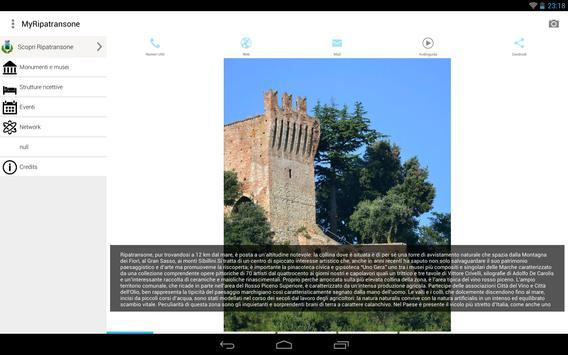 MyRipatransone screenshot 6