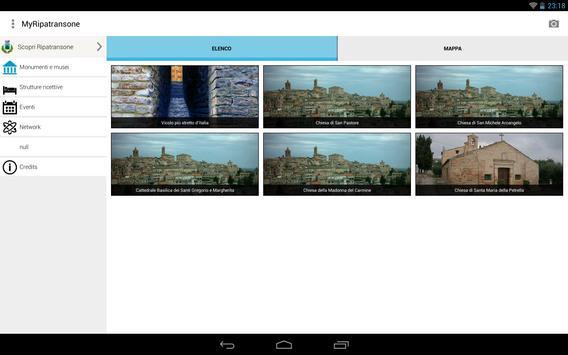 MyRipatransone screenshot 7