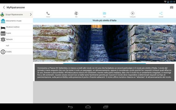 MyRipatransone screenshot 8