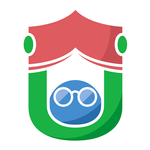 APK Unibook