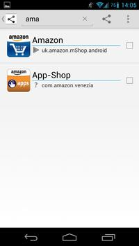 ShareItApp screenshot 2