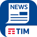 APK TIM MyNews