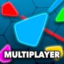Galaxy Wars - Multiplayer APK
