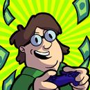 GameDev Empire APK