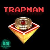 TrapMan® icon