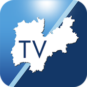 Trentino TV icon