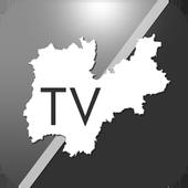 Trentino Televisione icon