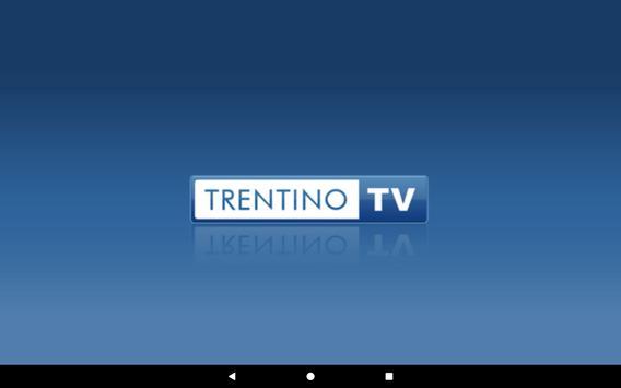 Trentino Televisione screenshot 12