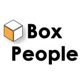 BoxPeople - Tama Service icon