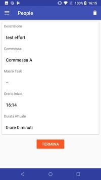 BoxPeople - Tama Service screenshot 1