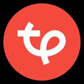 Trovaprezzi - Negozi, Volantini, Shopping Online icon