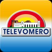 Televomero icon