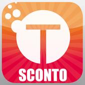 T-Sconto icon