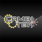 Cambitek icon