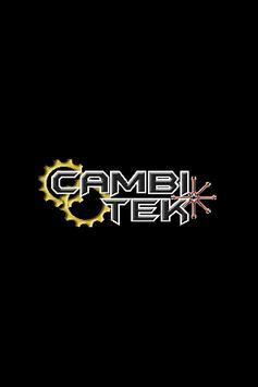 Cambitek poster