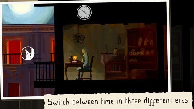 Father and Son apk screenshot