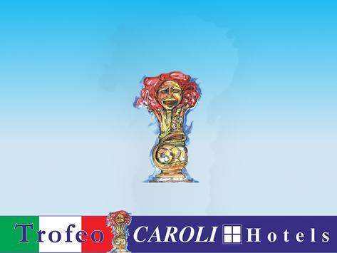 Trofeo Caroli Hotels screenshot 3