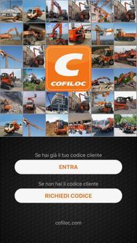 COFILOC | C-APP poster