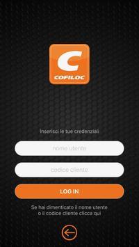 COFILOC | C-APP apk screenshot