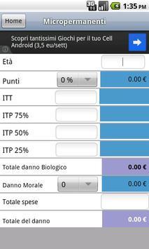 iQuantum apk screenshot
