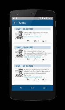SmartUnifi apk screenshot