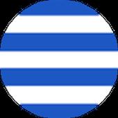 Uniserv_Pen icon