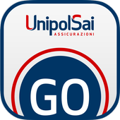 UnipolSai Go icon
