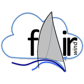 FairWind icon