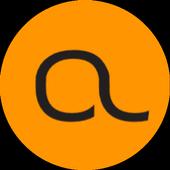 ADA icon