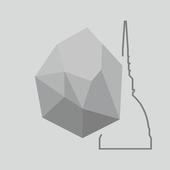TOURinSTONE icon