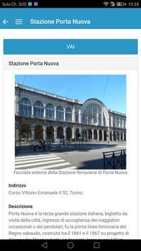 TOURinSTONE apk screenshot
