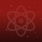 Frascati Scienza icon