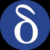 VRTour - Delta Poliuretani icon